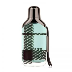 Burberry The Beat Men Eau De Toilette 30ml