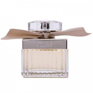 Chloé Chloé Woman Eau De Parfum 50ml