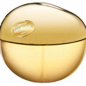 DKNY Golden Delicious Eau De Parfum 30ml