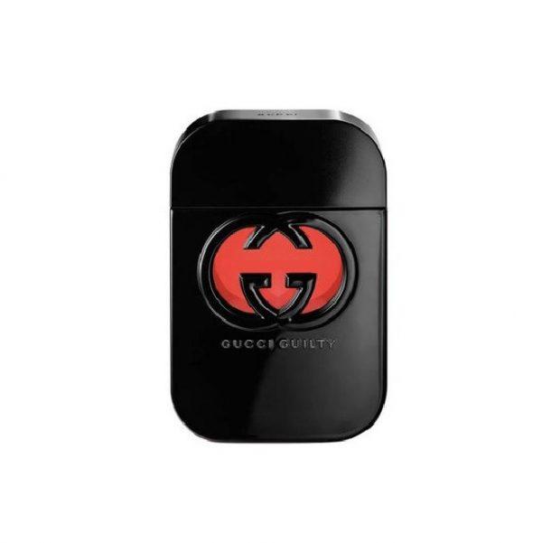 Gucci Guilty Black Eau De Toilette 30ml