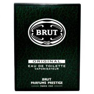 Brut Eau De Toilette Original - Men 100 ml