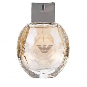 Emporio Armani Diamonds Intense Eau De Parfum 100ml