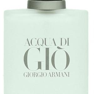 Giorgio Armani Acqua Di Gio Men - Eau De Toilette 30ml
